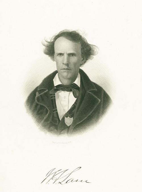 James Henry Lane - Page