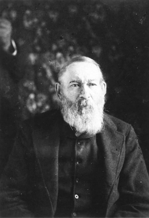 William H. Weymouth - Page