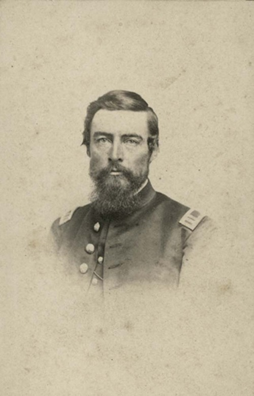 Edmund Gibson Ross - Page