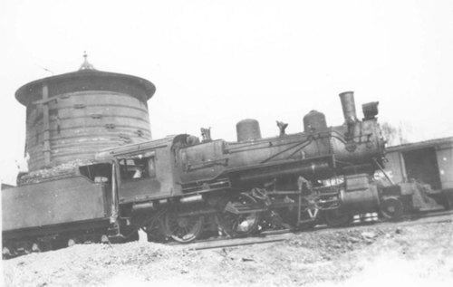 Steam engine - Page