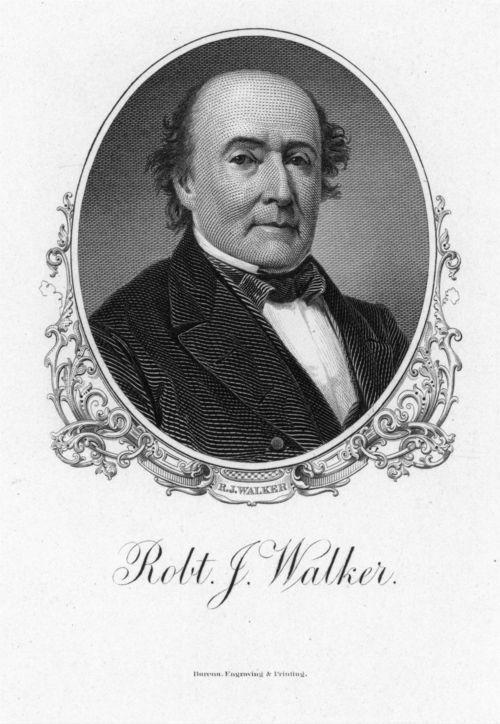 Robert John Walker - Page