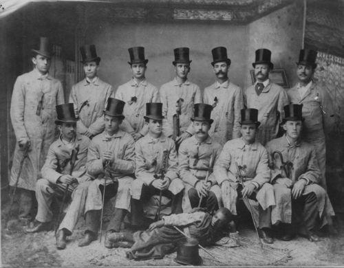 Baseball team, Emporia, Kansas - Page