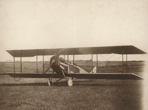 Longren's No. 6 Model G - Page