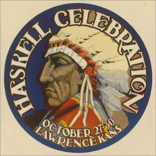 Haskell celebration - Page