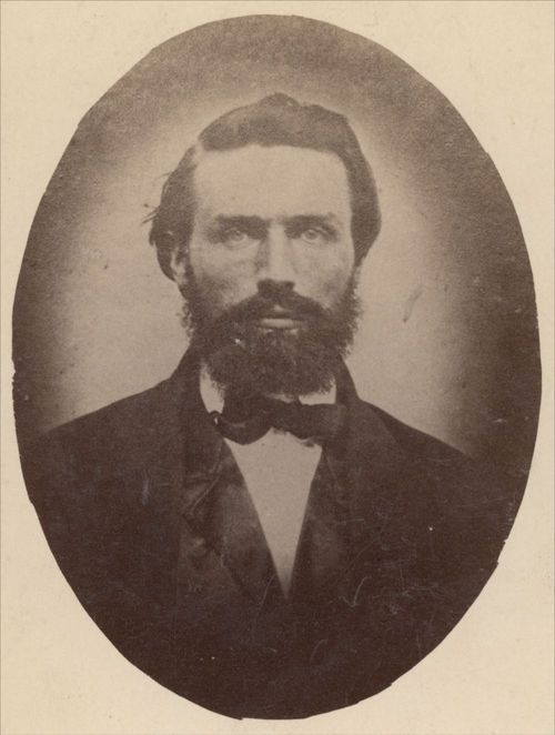 Charles Plummer Tidd - Page
