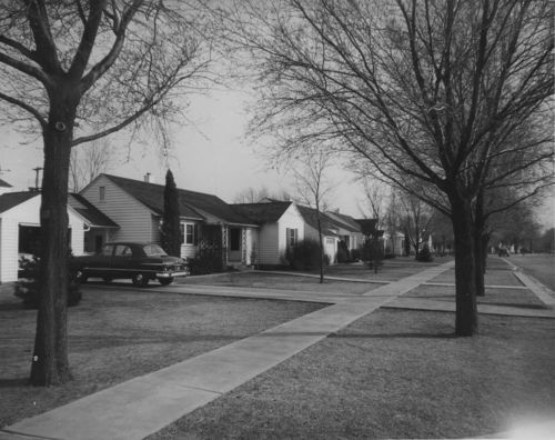 Homes in Garden City - Page