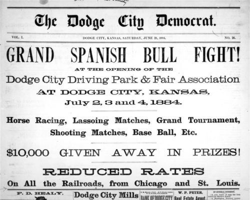 Grand Spanish bullfight! - Page