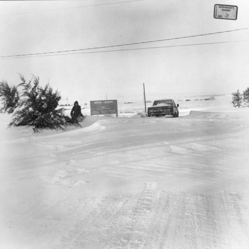 Norton Commons, Norton, Kansas - Page