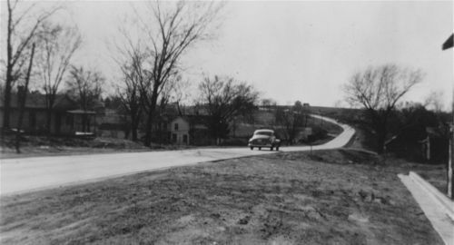 Highway K-10 - Page