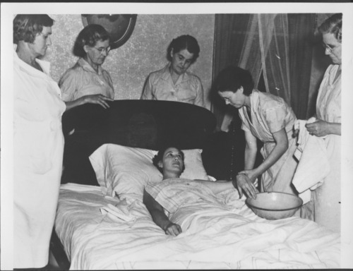 Housekeeping aides, Kansas City, Kansas - Page