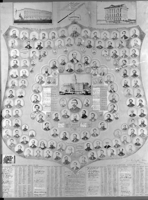 Legislative panel, 1869 - Page