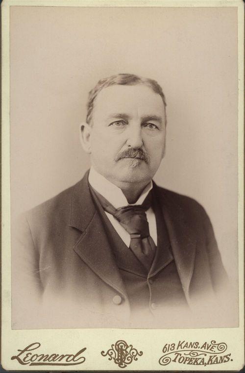 Thomas Benton Murdock - Page