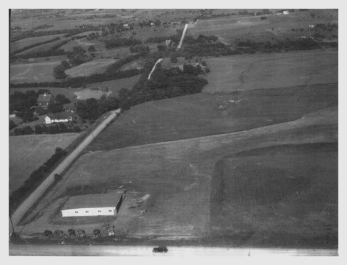 Farmland - Page