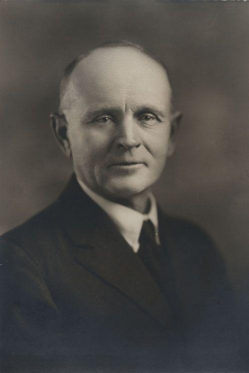 Dowthard Scott - Page