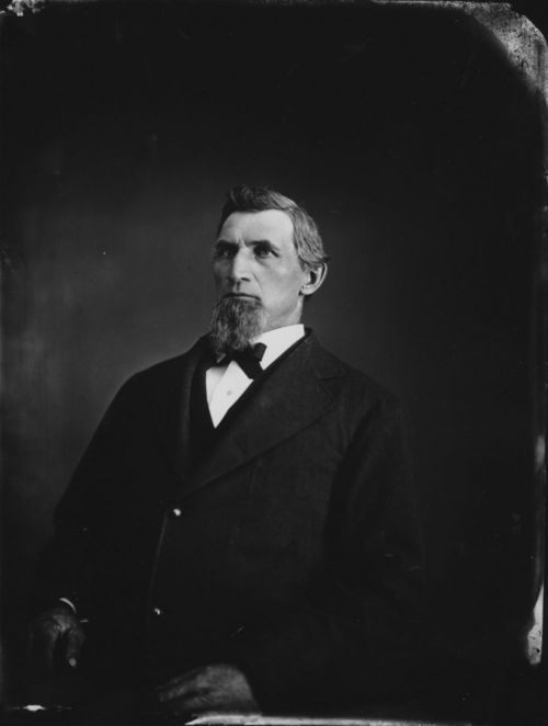 William E. Mathewson - Page