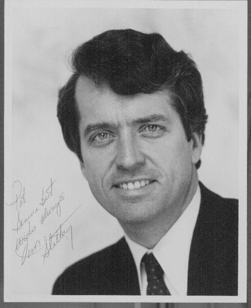 Jim Slattery - Page