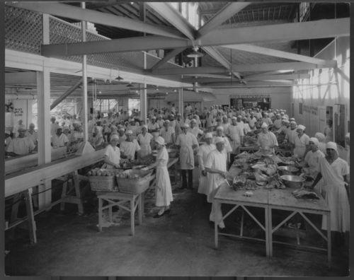 Canning kitchen in Wichita, Kansas - Page