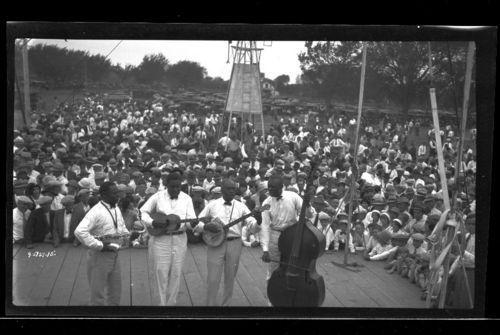 Marshall County Fair, Blue Rapids, Kansas - Page