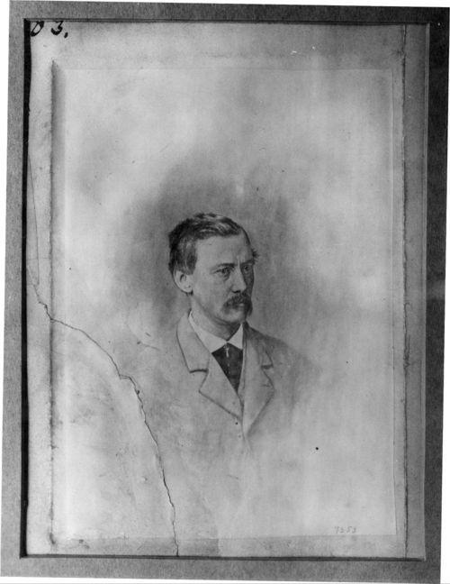 F.W. von Egloffstein - Page