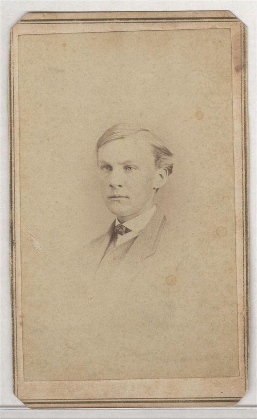 James Henry Lane, Jr. - Page