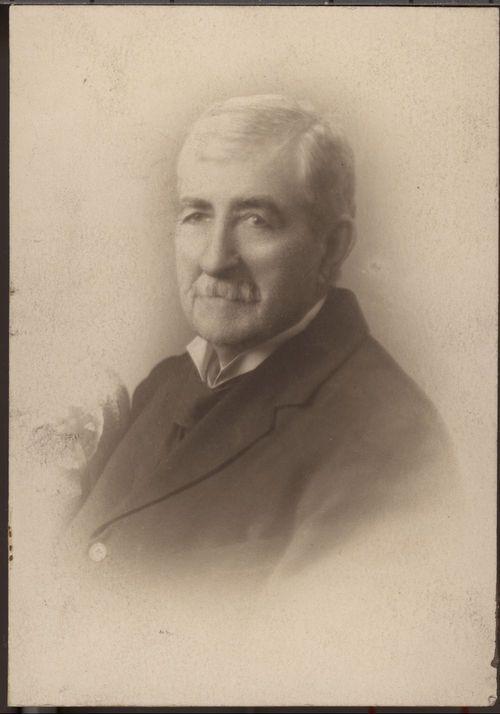 William F.Rightmire - Page