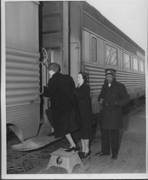 Atchison, Topeka & Santa Fe Railway Company employees - Page