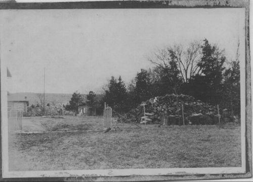 H.W. Avery farm, Clay County, Kansas - Page