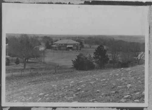 H.W. Avery farm, Clay County, Kansas - Page