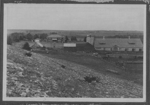H.W. Avery farm Clay County,Kansas - Page