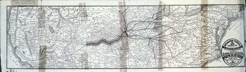 Atchison, Topeka & Santa Fe Railroad land - Page