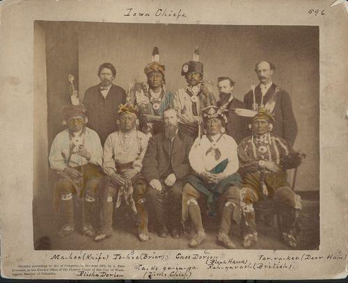 Iowa chiefs - Page