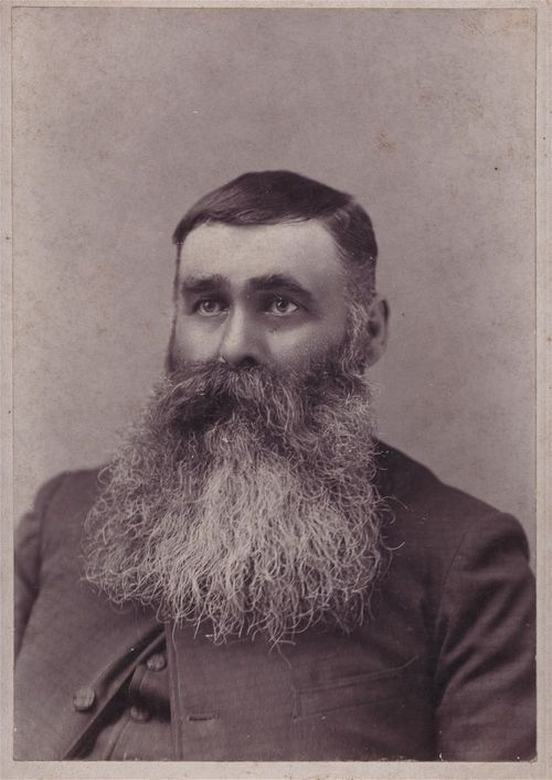 Fletcher Bowman Howe - Page