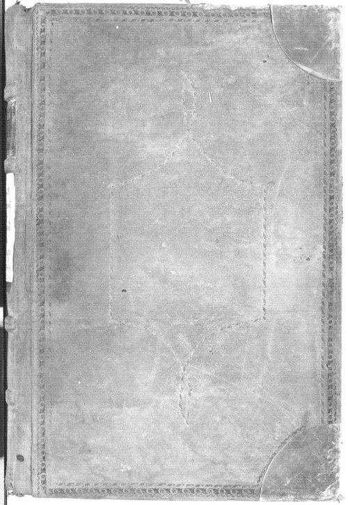 United States Office of Indian Affairs, Central Superintendency, St. Louis, Missouri. Volume 25, Accounts - Page