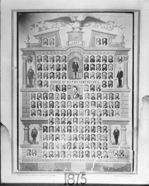 Kansas Legislature, 1875 - Page