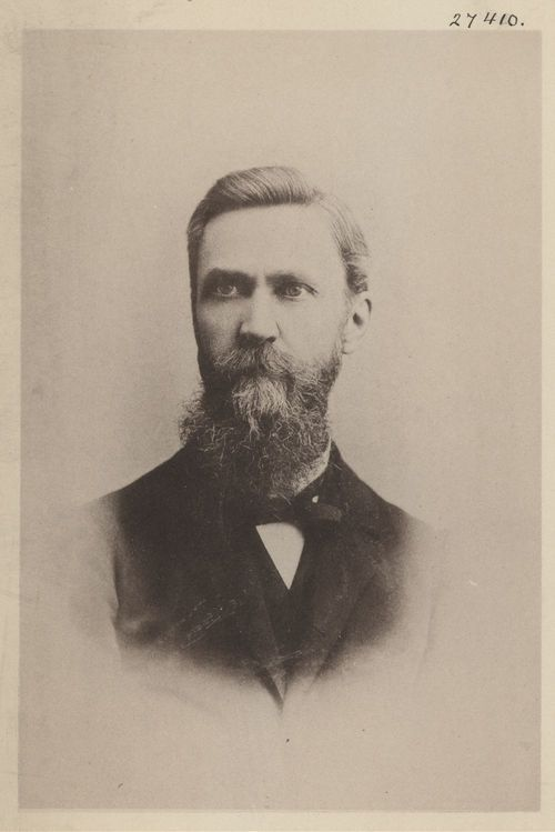 Nelson Case - Page