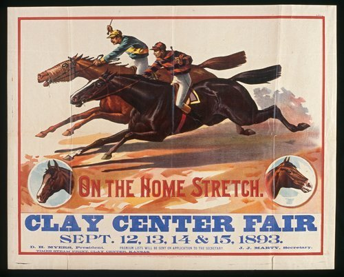 Clay Center fair - Page