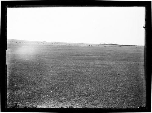 Pasture, Finney County, Kansas - Page