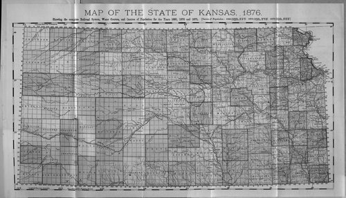 Transactions of the Kansas State Board of Agriculture, 1876 - Page