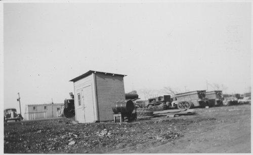 Lake Shawnee, Shawnee County, Kansas - Page