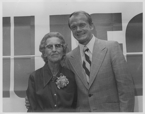 Vern and Pearl Miller - Page