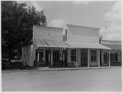 Businesses in Richland, Kansas - Page