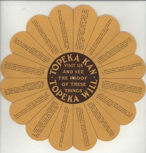 Topeka will, Topeka, Kansas - Page
