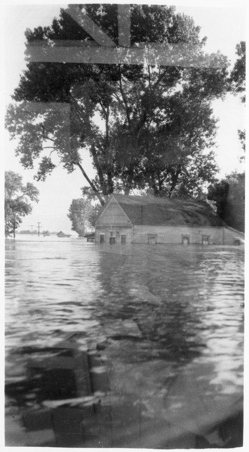 Linwood, Kansas - Page