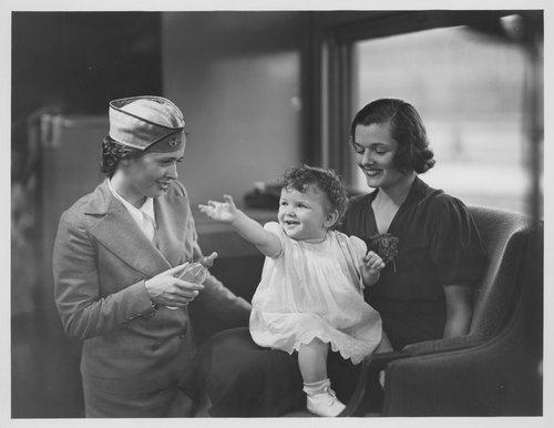Santa Fe courier nurse - Page