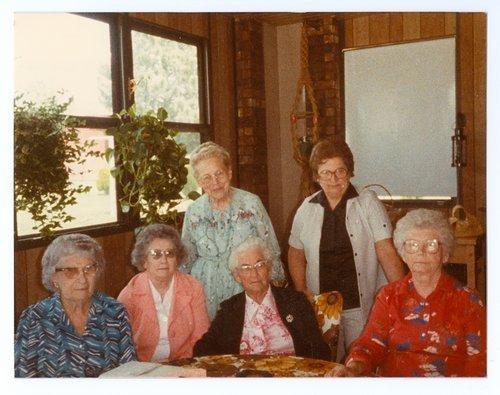 Pearl Club, Cimarron, Kansas - Page