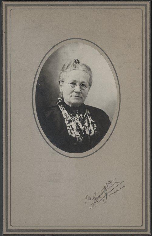 Katherine Amelia Whitney Whiting - Page