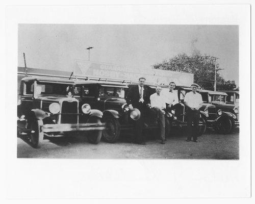 Mosby-Mack used cars, Topeka, Kansas - Page