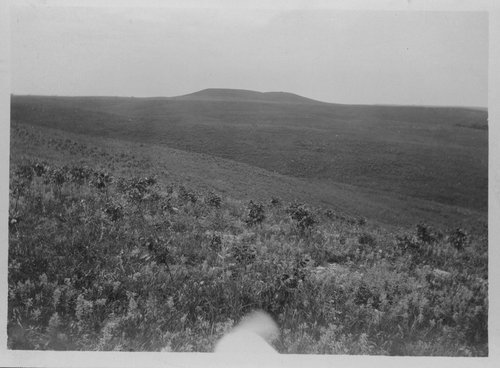 Twin Mounds, Bigelow, Marshall County, Kansas - Page