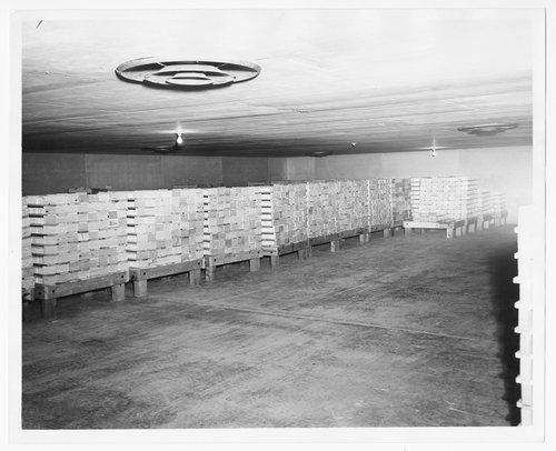Pomona Tile Company - Page