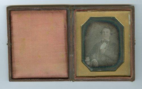 A.W. Hulburd - Page